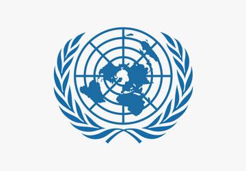 UN-ESCAP
